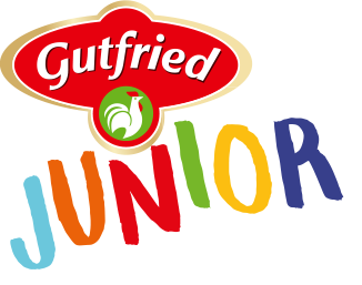 Logo Gutfried Junior